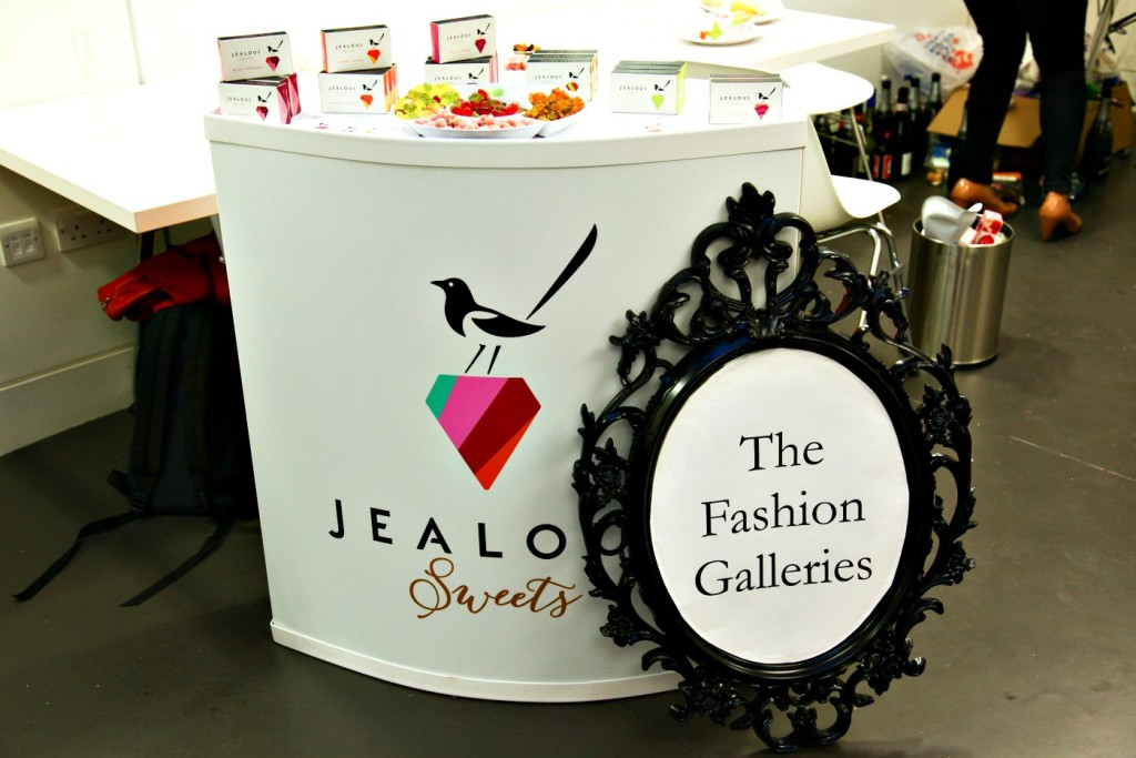 The-Fashion-Galleries-launch-Jealous-Sweets