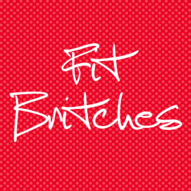 Twitter Fit Britches logo (2)