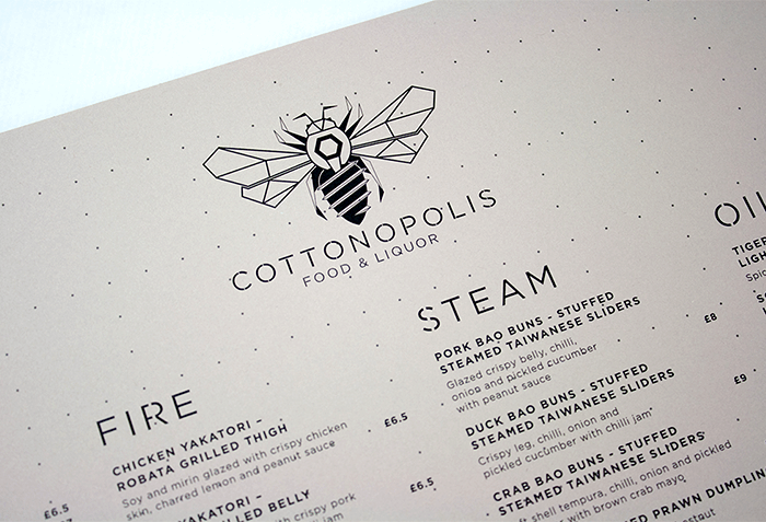 main-menu-cottonopolis