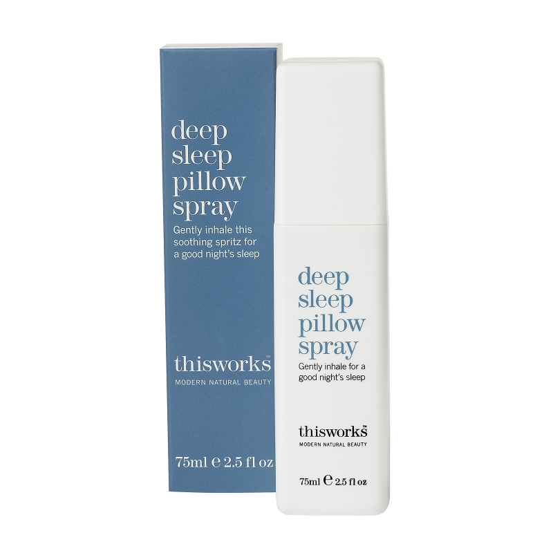 this_works_Deep_Sleep_Pillow_Spray_75ml_1367941468.png