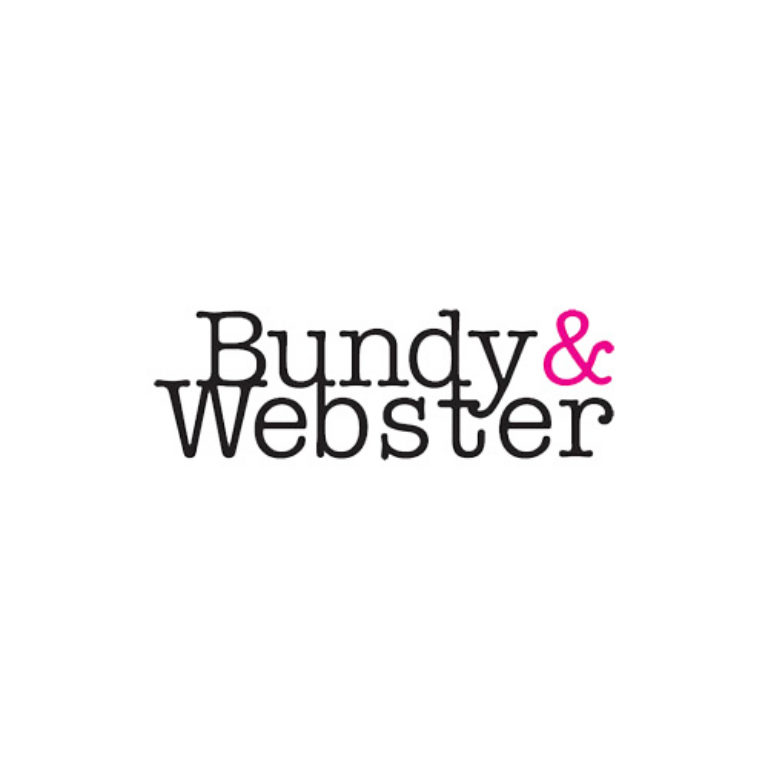 bundy-webster